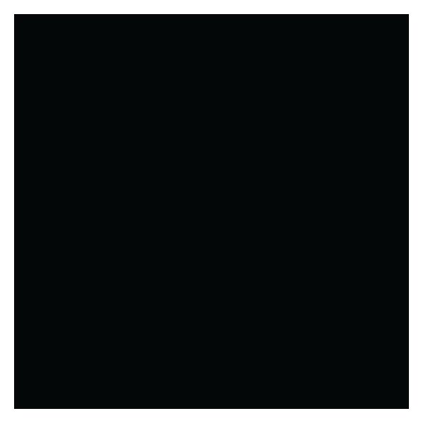 KS-Football-Clinics